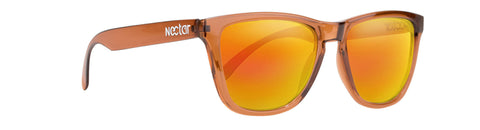 Drift Polarized Wayfarer