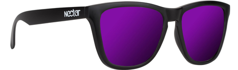 Epic Polarized Wayfarer