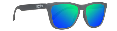 Parday Polarized Wayfarer