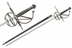 Rapier Pathfinder For Sale - Frontier Blades