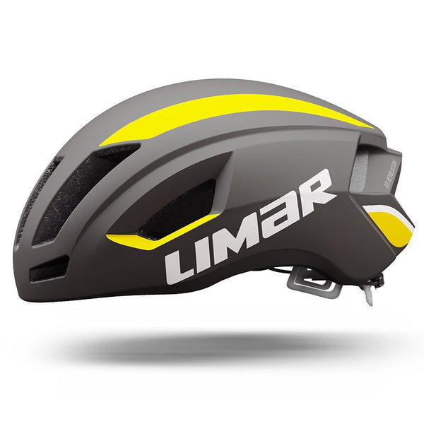 LIMAR AIR SPEED ROAD HELMET