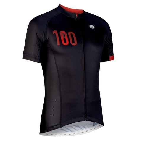 SOLO CC CENTURY CYCLING JERSEY