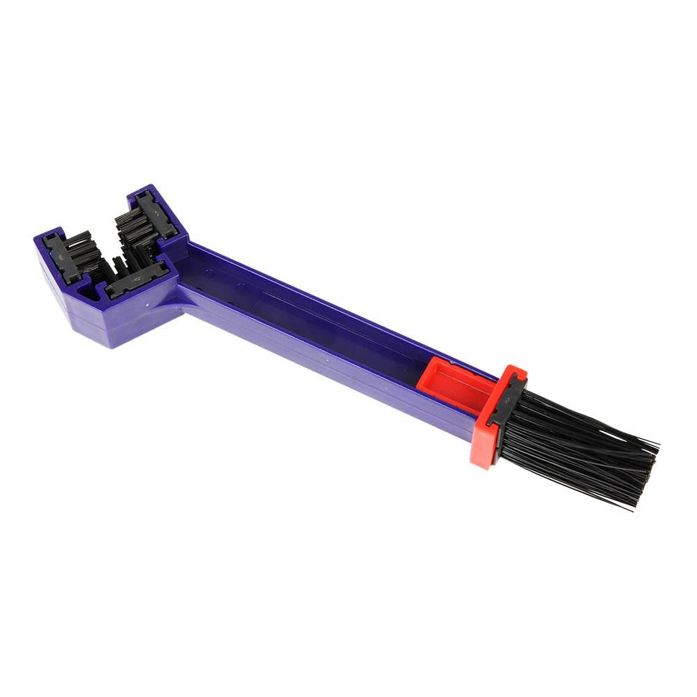 MOTUL CHAIN CLEANING SCRUBBER BRUSH