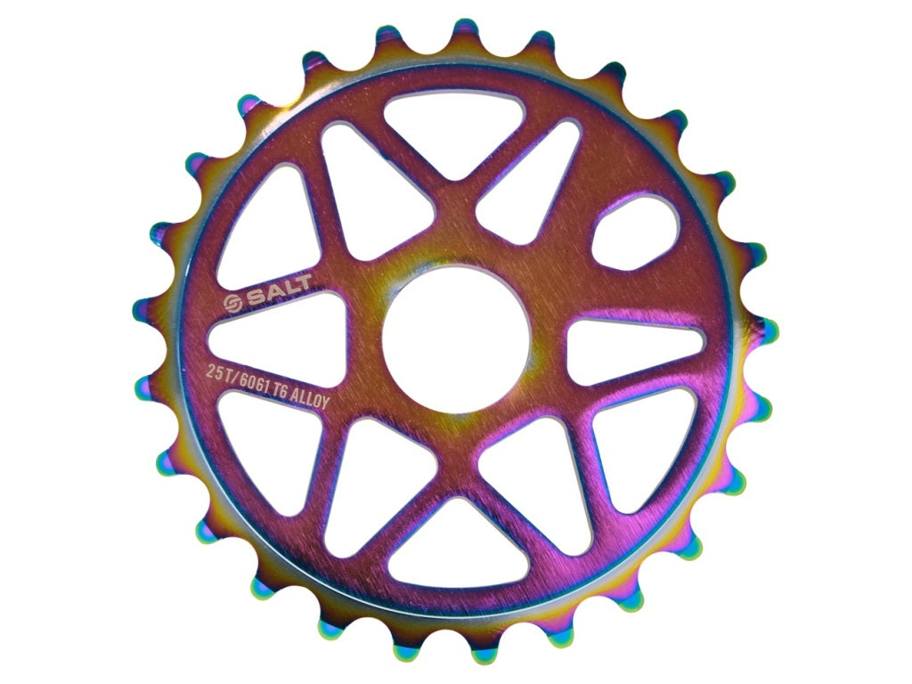 SALT BMX COMP FRONT SPROCKET