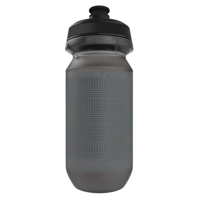 SYNCROS CORPORATE BOTTLE