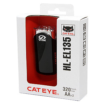 CATEYE HL-EL135 HEAD LIGHT