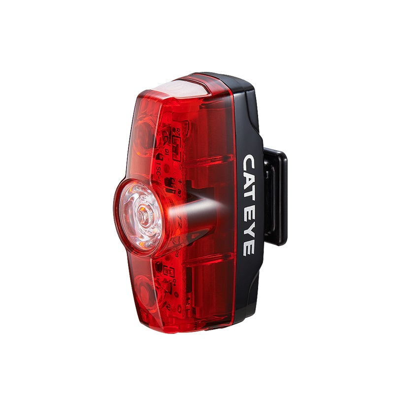 CATEYE TL-LD635 RAPID MINI REAR LIGHT