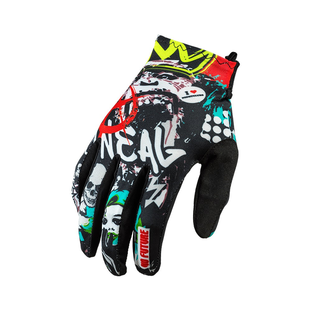 O'NEAL MATRIX RANCID GLOVES