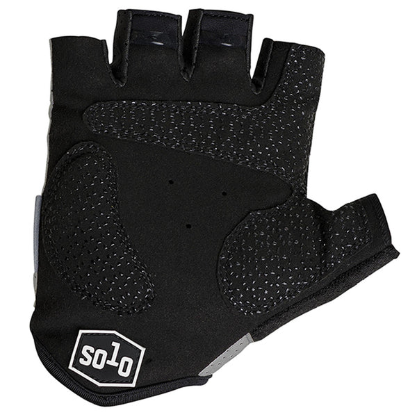 SOLO CC OMNI ROAD CYCLING GLOVES