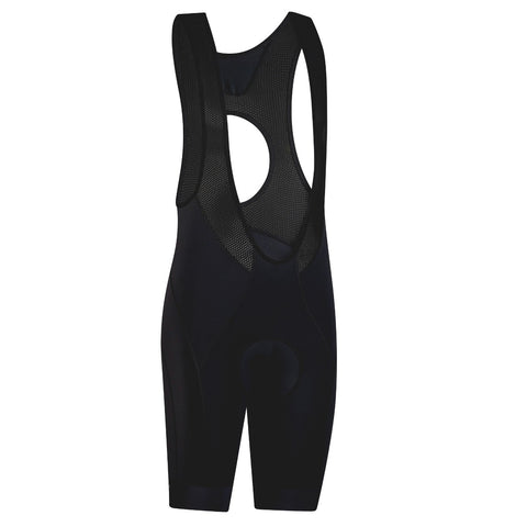 SOLO CC PRIMO CYCLING BIBSHORTS