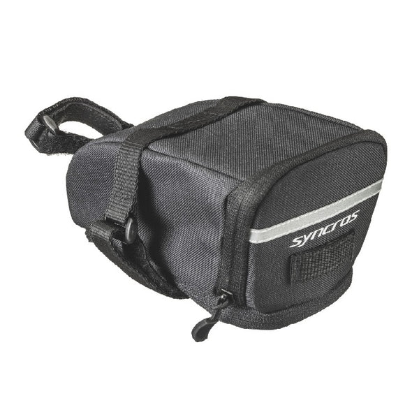 SYNCROS STRAP-ON SADDLE BAG