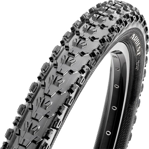 MAXXIS ARDENT MTB TYRES