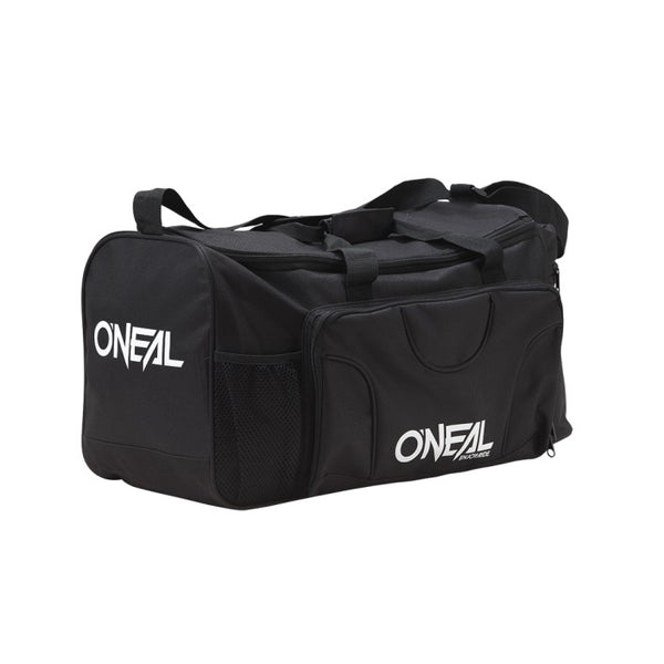 O'NEAL TX2000 MX GEAR BAG