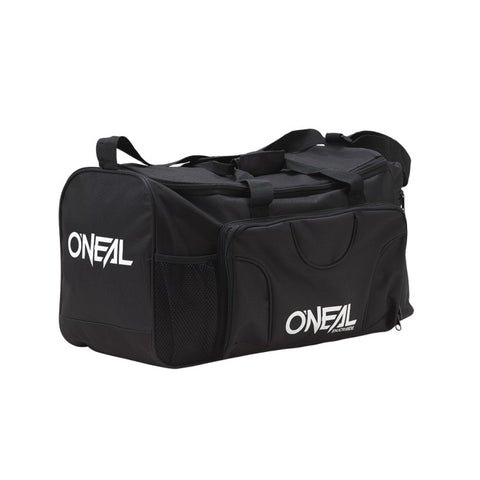 O'NEAL TX-2000 GEAR BAG