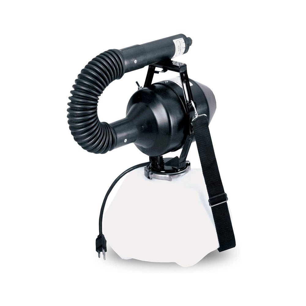 Electrostatic Sprayer