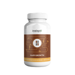 Hair Growth - 30 Capsules