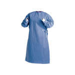 Surgical Isolation Gowns AAMI Level 3