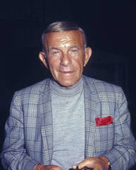 George Burns (1974)