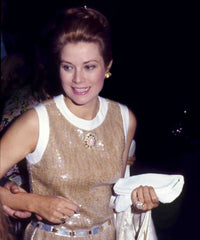 Princess Grace Kelly (1978)