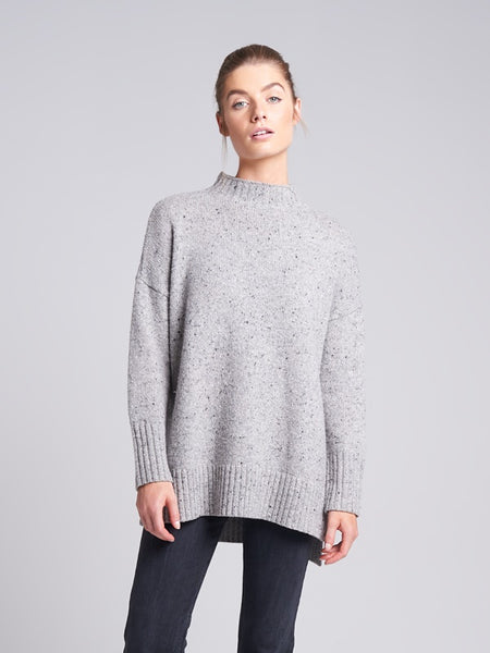 Holland Knit