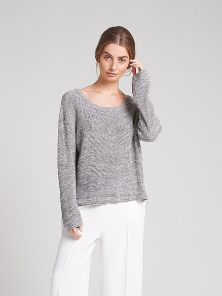 Sable Knit