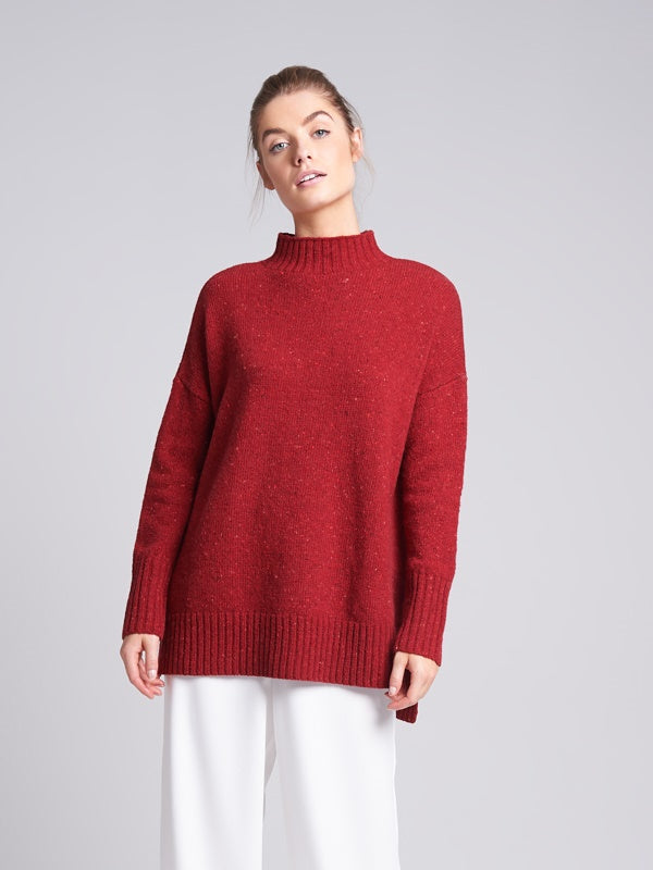 holland-knit-2