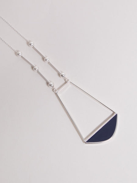 Rumi Necklace