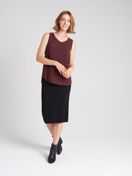 Juliane Skirt