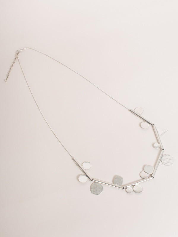 portia-necklace