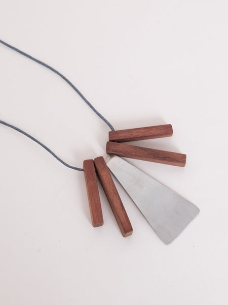 Meg Necklace