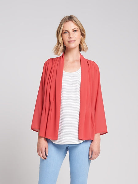Briony Jacket