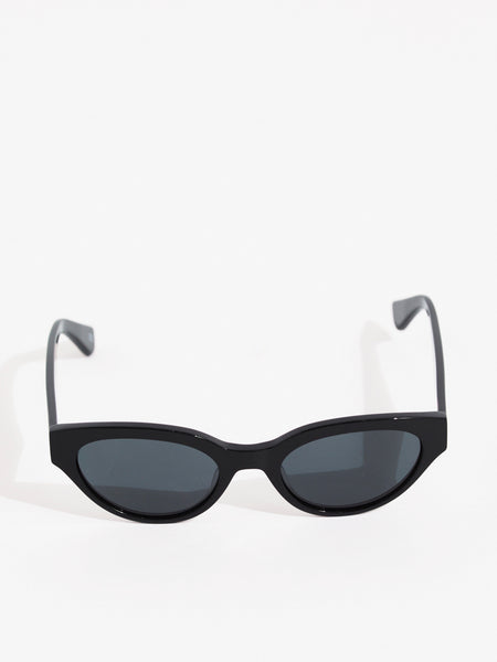 Lena Sunglasses