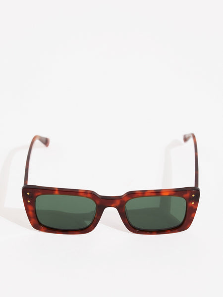 Phoenix Sunglasses