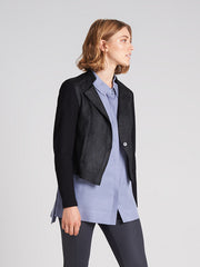 traction-jacket