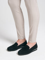Brooklyn Slim Pant Sand