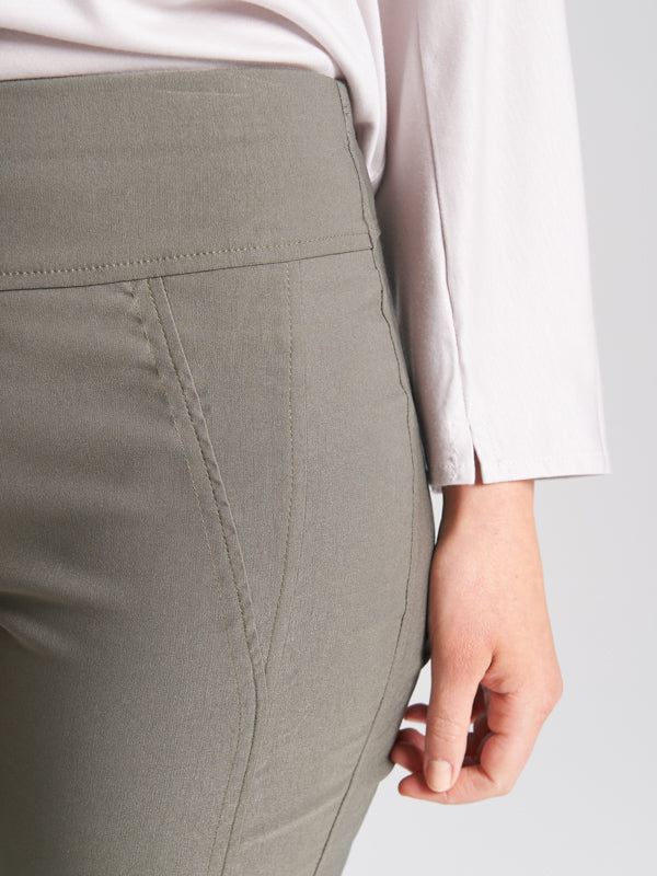 Porto Slim Pant Hunter