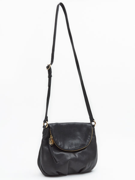 Hunter Sling Bag