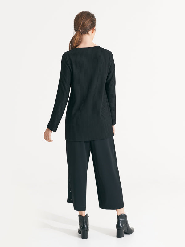 Calipso Pant Black