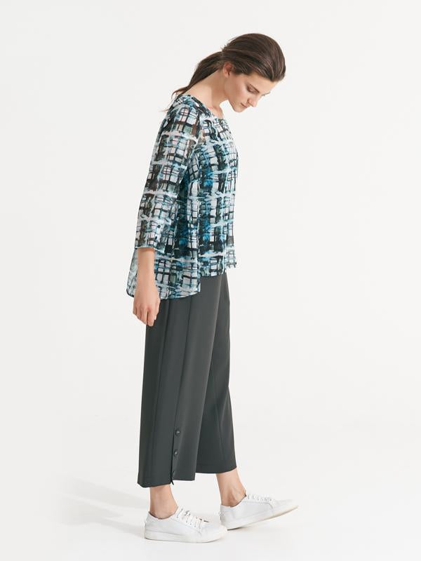 Calipso pant olive