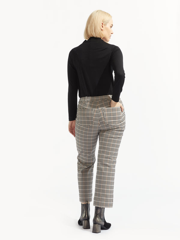 Polly Pant