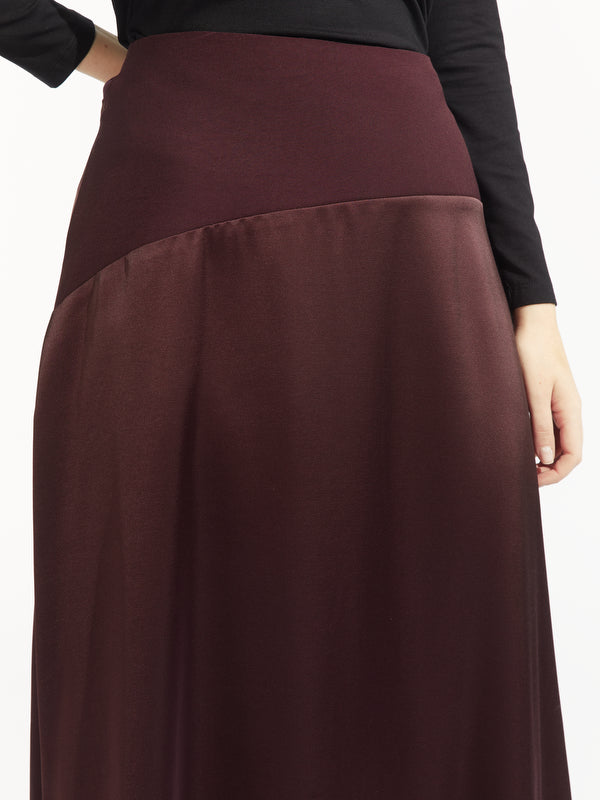 Angelina Skirt