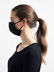 2 Layer Elastic Mask 5pk