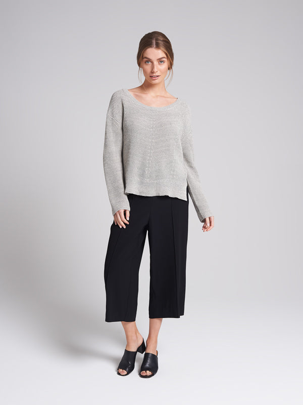 sable-knit