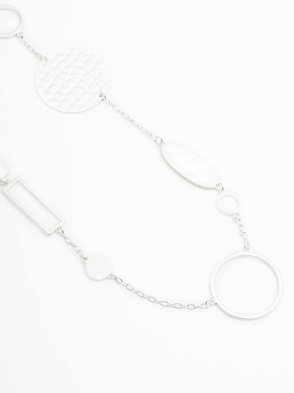 Charlton Necklace
