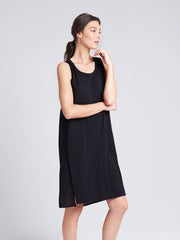 lindon-dress-1