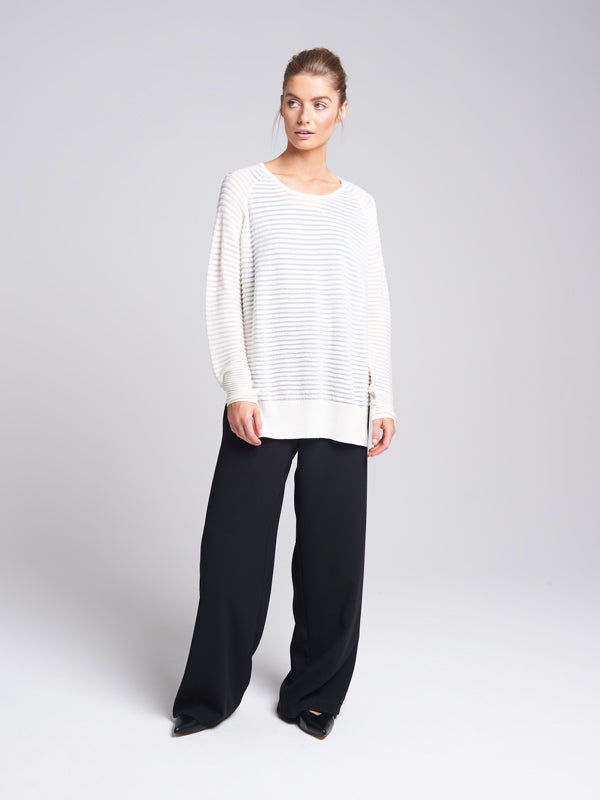 ainsley-knit-1