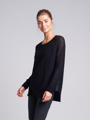 ainsley-knit-2