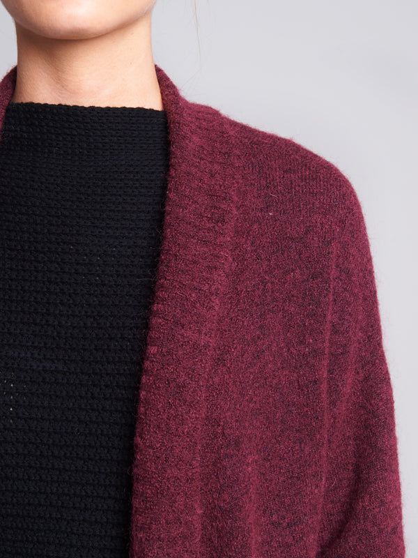 aster-knit