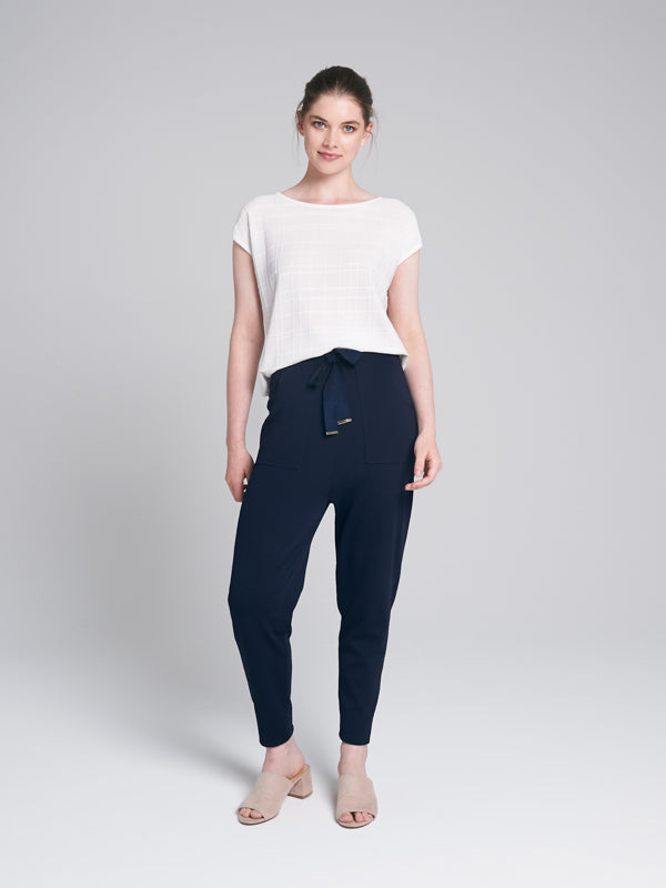 Airlie Pant Ink