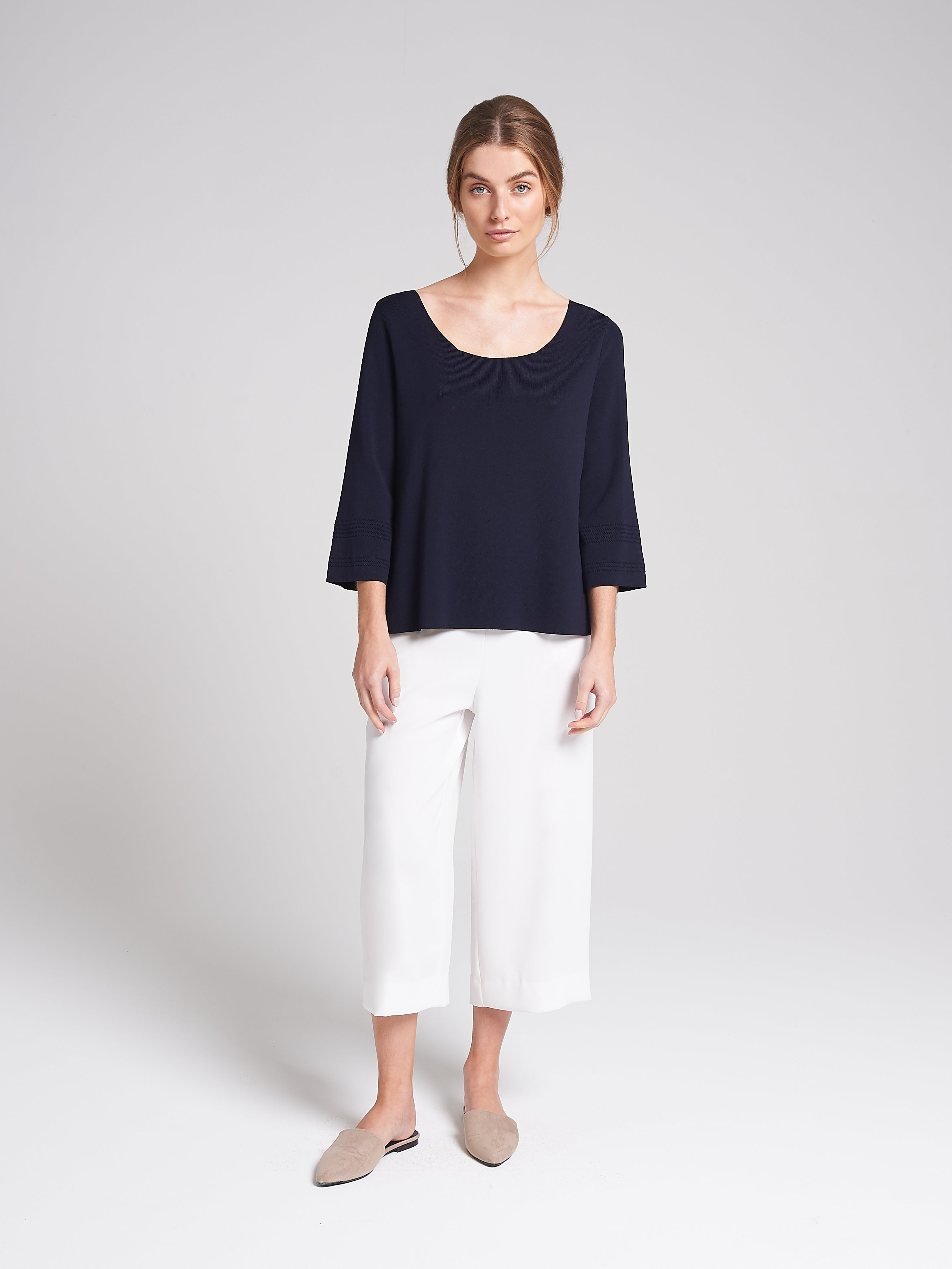 Evelyn Pant Ivory